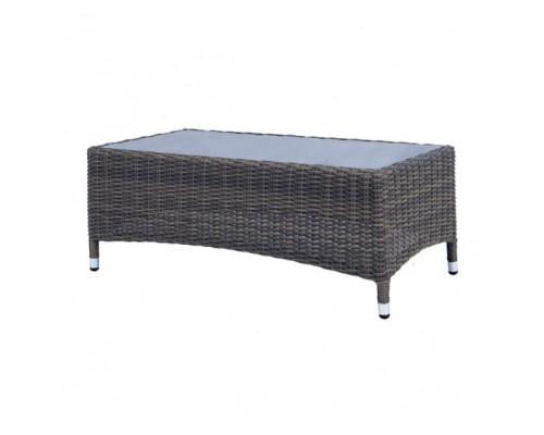 Кофейный столик Rengard Gloria RGTF 1004-1