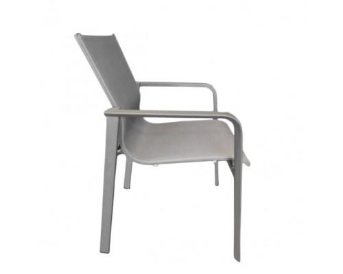 Обеденный стул Rengard RONA RGSY-1017