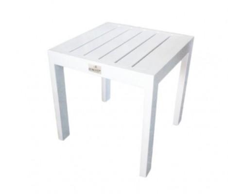 Кофейный столик Rengard Grety2 RGTF1002