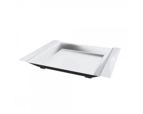 Сковорода Quan, QN94046
