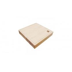 Доска для разделки и подачи Quan Premium, QN94114
