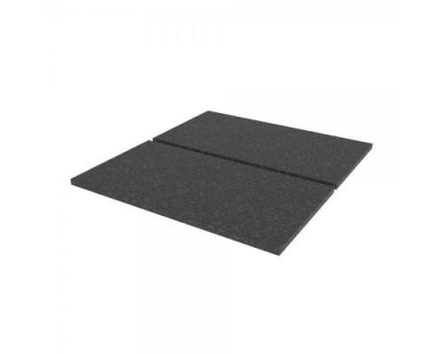 Гранитная поверхность для пиццы Quan, 33x55 x3 см, QN94145