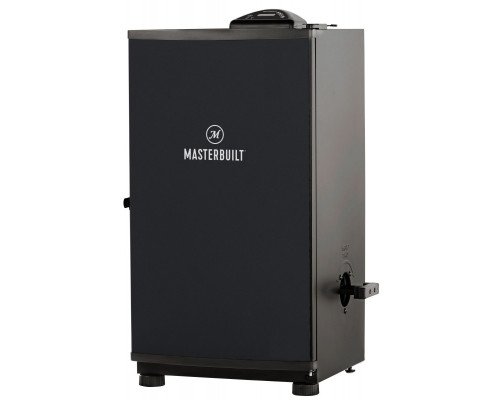 Электро коптильня MasterBuilt Digital Electric Smoker MB20075917