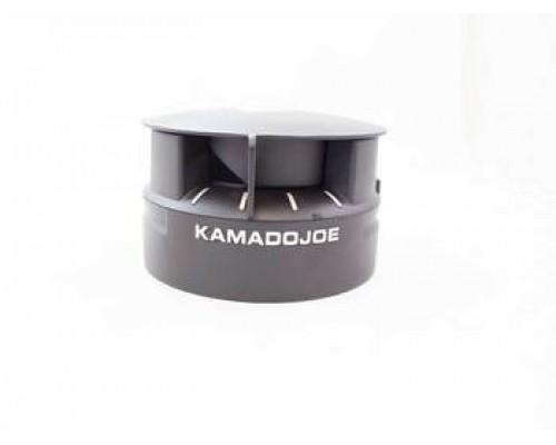 Колпак чугунный NEW Kamado Joe Classic/Big KJ-KT