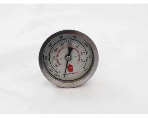 Врезной термометр Kamado Joe Juniour KJ-T13