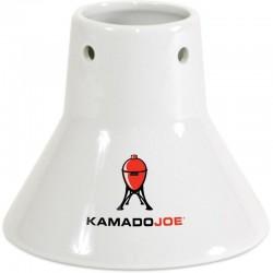 Стойка для курицы Kamado Joe KJ-CS