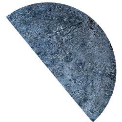 Полукруглый соляной камень Classic Kamado Joe KJ-HCGSSTONE