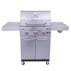 Газовый гриль Char-Broil Signature 3 Burner 463342620