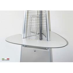 Кофейный столик для Italkero Falo Evo