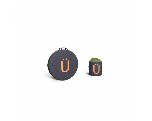 Чехол UNO Case для очага UNO
