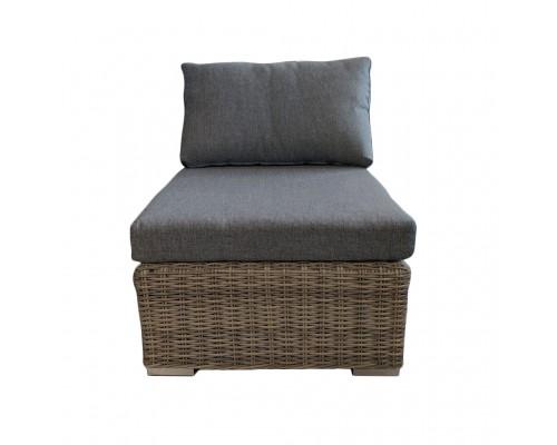 Центральное кресло JENNY RGHL-7S-19034-2