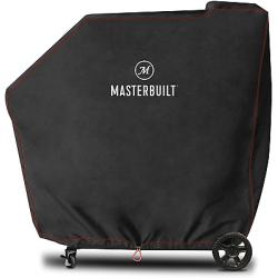 Чехол для Masterbuilt Gravity 560 MB20080220