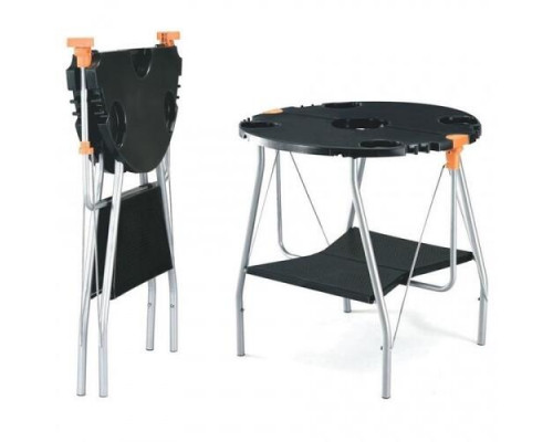 Складной стол O-GRILL O-DOCK