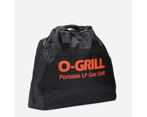 Чехол сумка O-GRILL CARRY-O 500/600/900