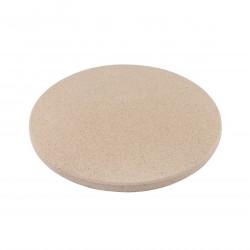 Камень для приготовления Primo Fredstone Natural 40см PG00352