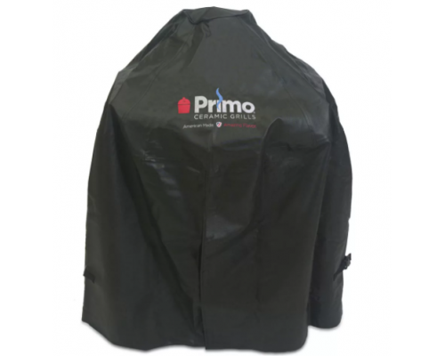 Чехол для грилей Primo Large, Junior Oval и Round All in One PG00413