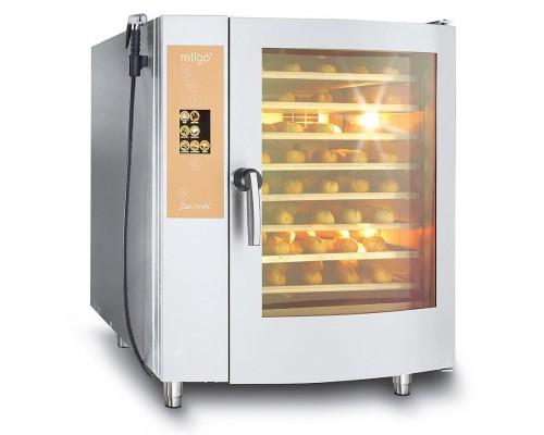Хлебопекарная печь DM 8
