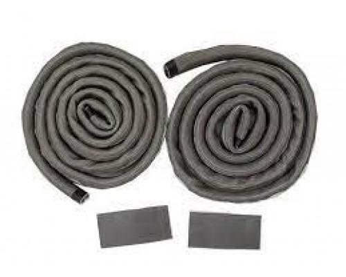 Металлизированная термостойкая прокладка для грилей Kamado Joe 3.8м 777770