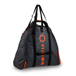 Чехол сумка усиленная защита O-GRILL O-Shield 500/700/800