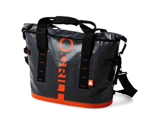 Сумка холодильник (термосумка) O-GRILL Live Cooler
