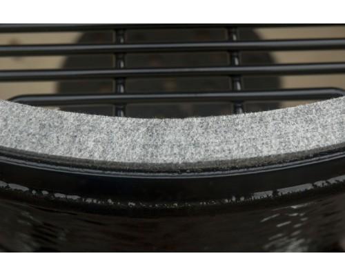 Войлочная термостойкая прокладка Primo Junior and Round PG0177418