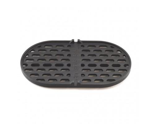 Чугунная решетка для угля (колосник) для Primo Oval Junior PG0177408