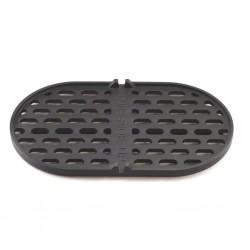 Чугунная решетка для угля (колосник) для Primo Round PG0177909