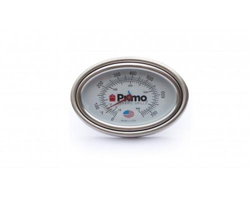 Врезной термометр Primo Xl 400 PG0200033