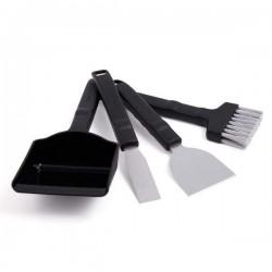 Набор для чистки пеллетного гриля Broil King 65900