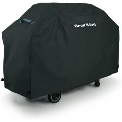 Чехол Select для гриля серии Broil King Baron 400, Signet 300 67487