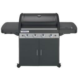 Газовый гриль Campingaz 4 Series Classic LS Plus D 2000031360
