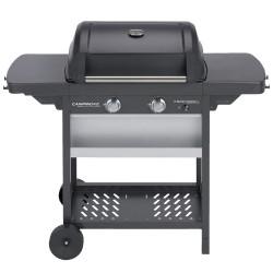 Газовый гриль Campingaz BBQ 2 Series L 3000005439