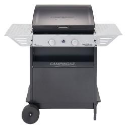 Газовый гриль Campingaz BBQ Xpert 200L Vario 3000005548