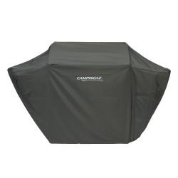 Чехол для гриля Campingaz Premium XL 2000027835