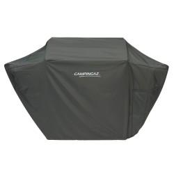 Чехол для гриля Campingaz Premium ХXL 2000027836
