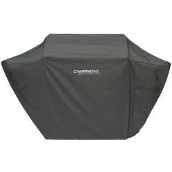 Чехол для гриля Campingaz Master BBQ 2000030864