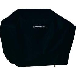 Чехол для гриля Campingaz Classic BBQ 2000031416