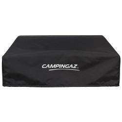 Чехол для гриля Campingaz Classic Plancha 2000031422