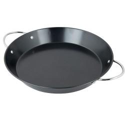 Сковорода Campingaz 2000015104