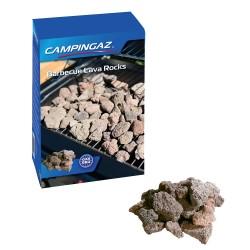 Лавовые камни Campingaz 205637