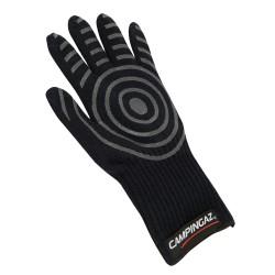 Перчатка Campingaz для гриля 2000035057