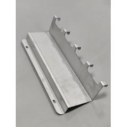 Крючки для грилей Primo, 1шт GRILLI PG0292