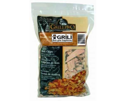 Набор для копчения Орех GrillPro 00260