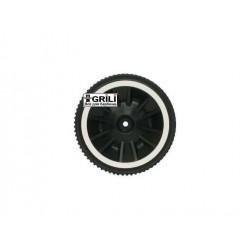 Колесо Broil King (Маленькое) 10892-7
