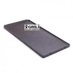 Прямоугольная чугунная плита для Imperial XL Broil King 11239