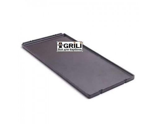Прямоугольная чугунная плита для Sovereign Broil King 11220
