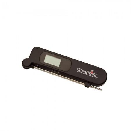 Цифровой термометр Char-Broil 1199759