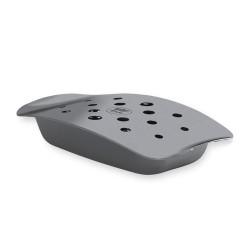 Универсальная коробка для деревянных чипсов Weber 17179