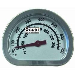 Термодатчик для газовых грилей (Большой) Broil King 18013