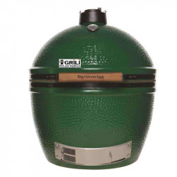 XL Big Green Egg (AXLHD / 117649)